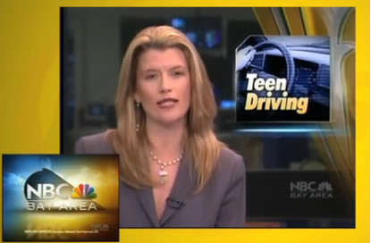 Learn to Drive – Free Online Course for Parents with Teen Drivers
