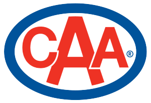 CAA SCO driving safety