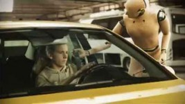 How to Drive a car, learn to drive, driving a car, dummies-seatbelts