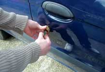 how to drive a car, learn to drive, driving a car, locks, picking-a-door-lock