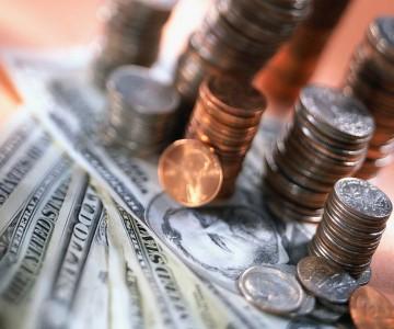Teens Cost Lots of Money